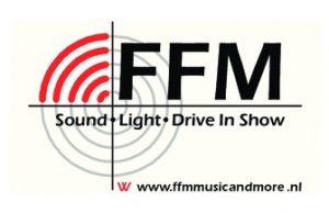 ffm-page1