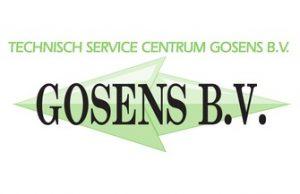 gosens-page1