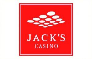 jackscasino-page1