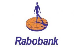 rabobank-page1