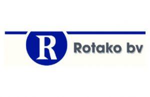 rotako-page1